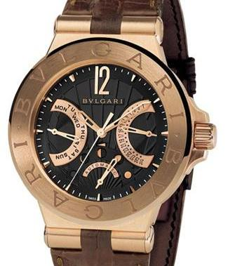 achat montre