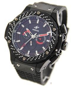 belle montre homme pas cher