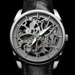 belles montres homme