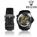 bellos montre