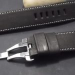 bracelet montre 22mm