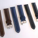 bracelet montre breitling