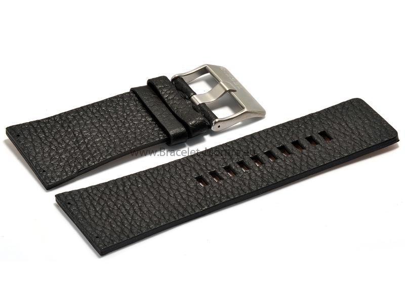 bracelet montre diesel