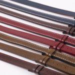 bracelet montre hermes