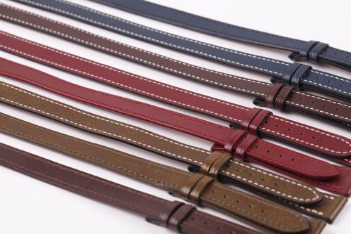 la moitié 2a9a2 95a1f bracelet montre hermes - Photos-montre.com