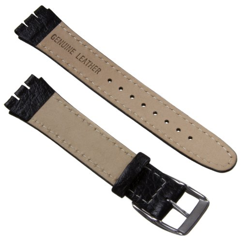 bracelet montre swatch