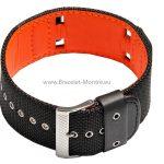 bracelet pour montre