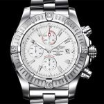 breitling montre prix