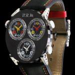 brm montres