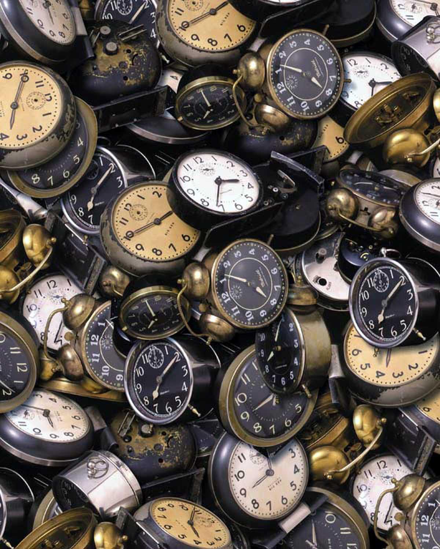 cda montres