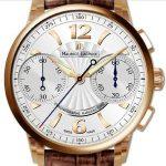 chronographe montre