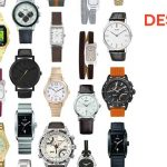 destockage montre