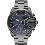 diesel montre homme pas cher