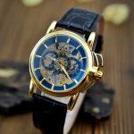 ebay montres