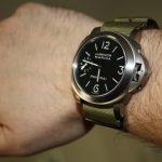 forum à montres