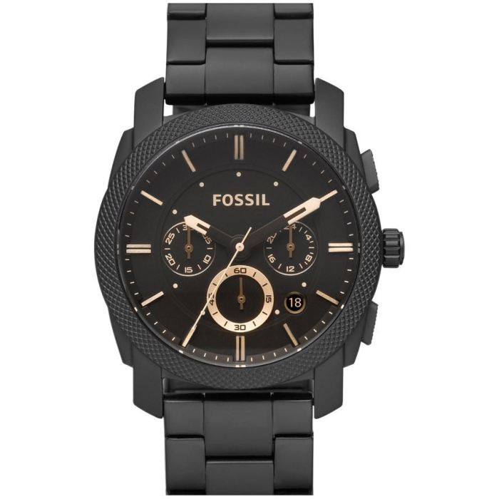 fossil montre