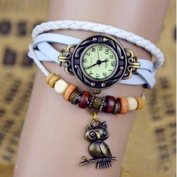 grossiste montre