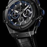la cotes des montres