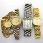 les montres paris