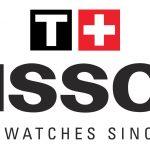 logo montre