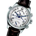 longines montres