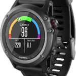 meilleur montre gps running