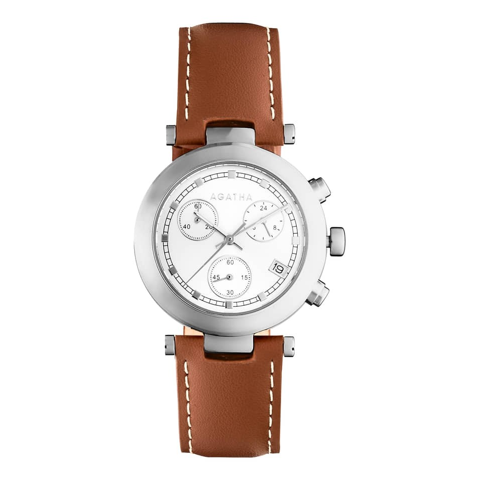 montre agatha