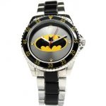 montre batman