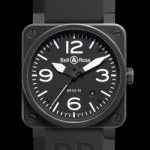 montre bell and ross