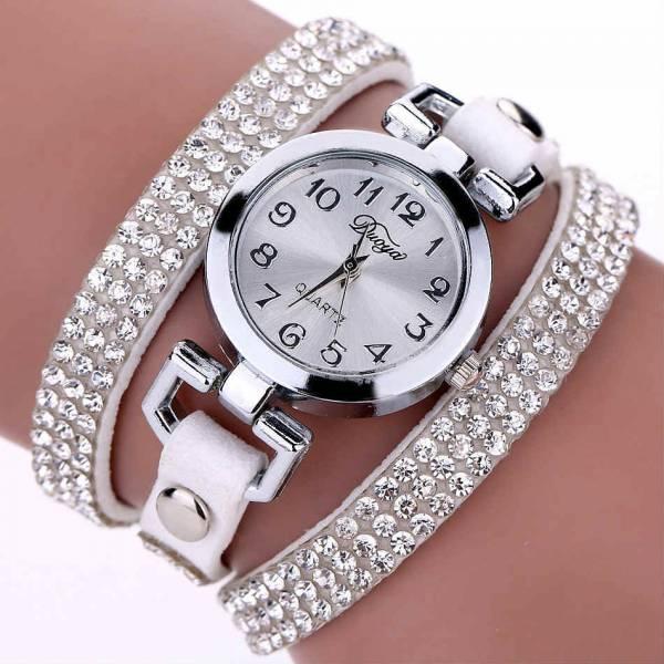 montre bijoux