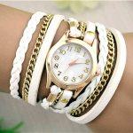 montre bracelet femme