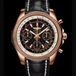 montre breitling homme