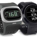 montre cardiofréquencemètre sans ceinture