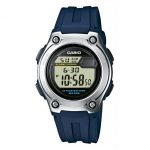 montre casio enfant