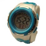 montre chrono enfant