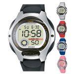 montre chronomètre