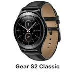 montre connectee samsung