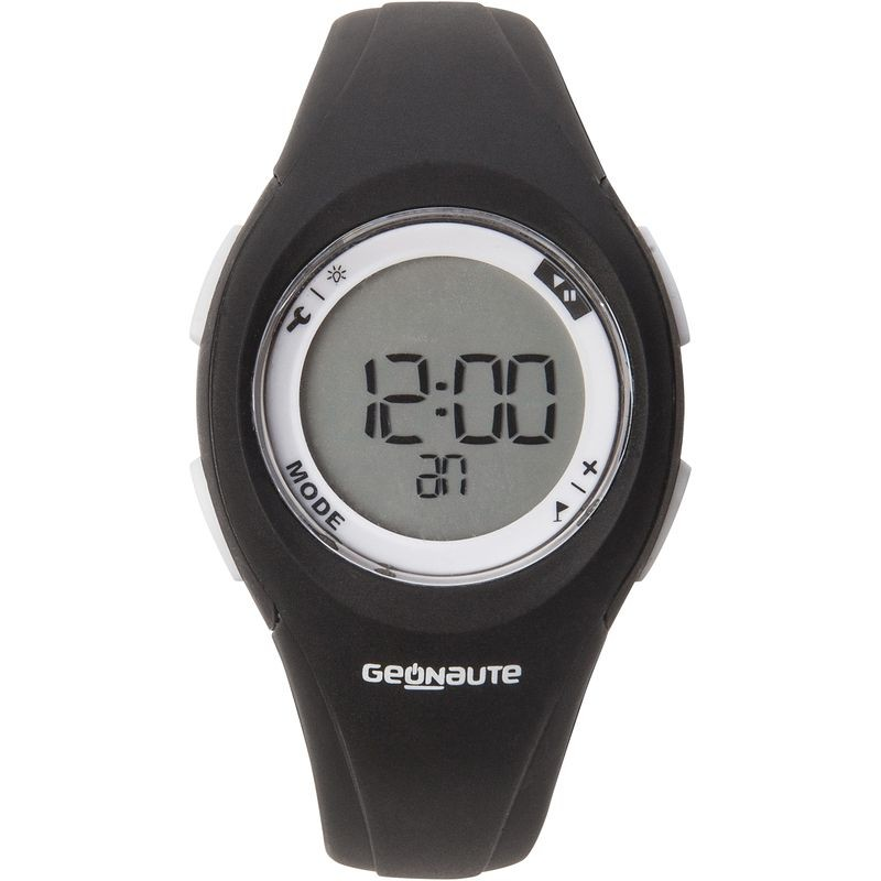 montre decathlon