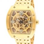 montre diamstar