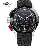 montre edox