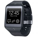 montre galaxy gear 2