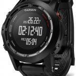 montre garmin fenix 2