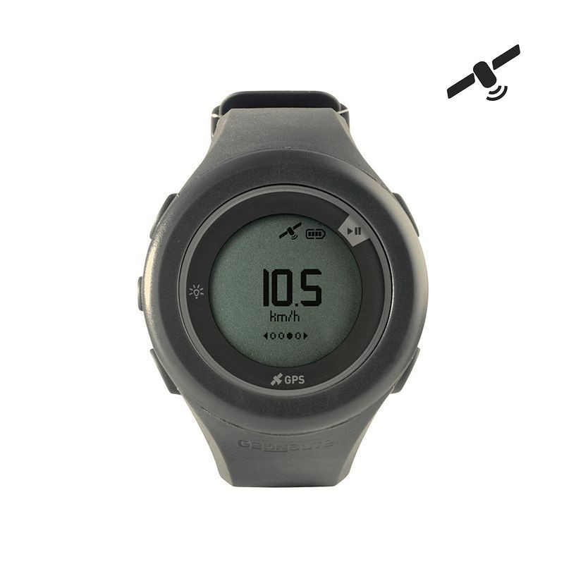 montre gps decathlon