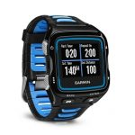 montre gps triathlon