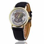 montre harry potter