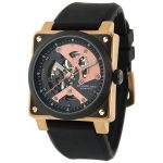 montre homme originale