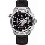montre homme tag heuer