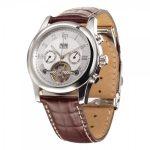 montre hp