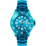 montre ice watch solde