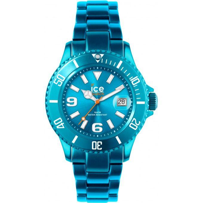 montre ice watch solde